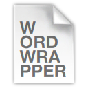 WordWrapper